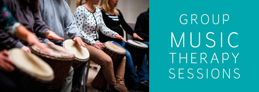 Music-Therapy-Wales-group-therapy-sessions