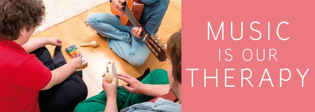 Music-Therapy-Wales-music-is-our-therapy-slider